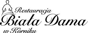 Restauracja Biała Dama w Kórniku Wielkopolskim tel 880 992 559